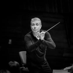 Alexander Liebreich