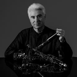 Marco Caratto