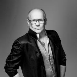 Christian Lindberg