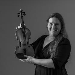 Anne-Marie Harmat