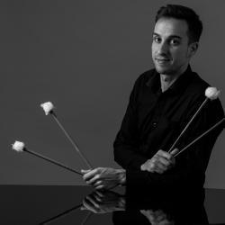 Héctor Marqués