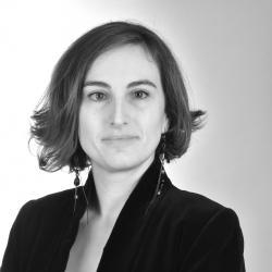 Isabel Mantecón