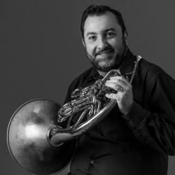 Jean-Luc Casteret