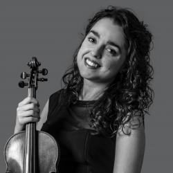 Laura Balboa