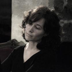 Maurine Grais