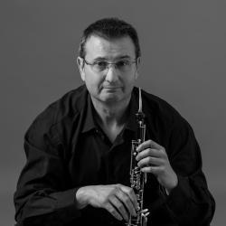 Pascal Laffont