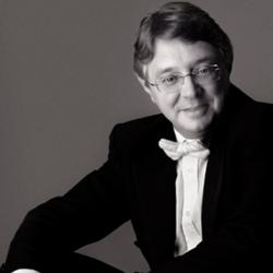 Victor Pablo Pérez