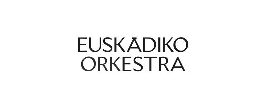 Euskadiko Orkestrak marka berria aurkeztu du