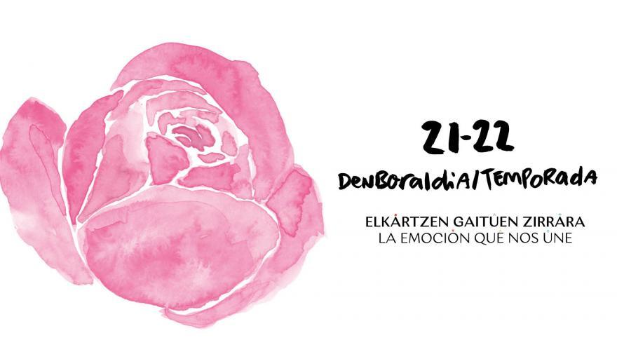 21-22 Denboraldia: Baikortasuna, aurkikuntza eta musika ona