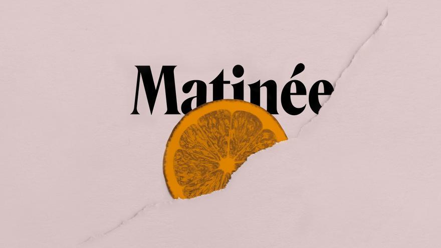 Polonaise Ensemble izango da larunbat honetan urteko azken Miramongo Matinéearen protagonista