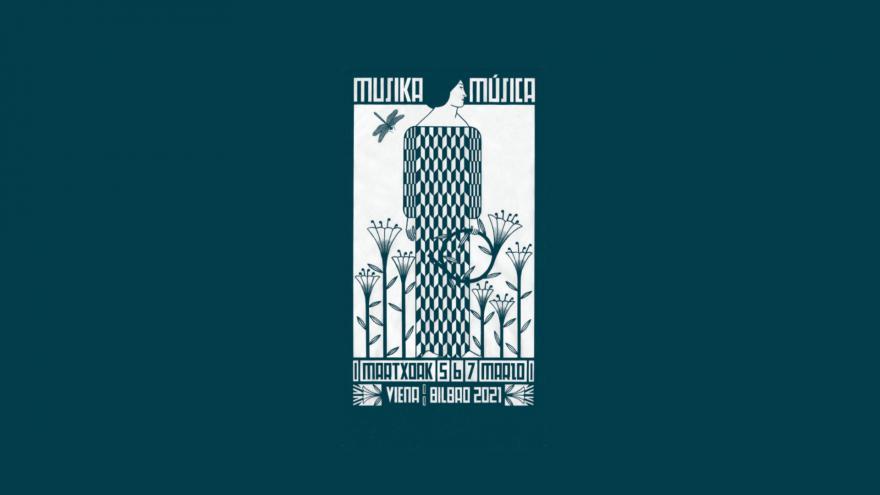 Euskadiko Orkestrak Mahlerren laugarrena interpretatuko du Semyon Bychkov handiaren batutapean Musika-Música Jaialdian