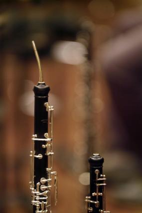 Oboe kolaboratzaileen entzunaldia